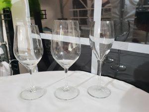 verre Classique