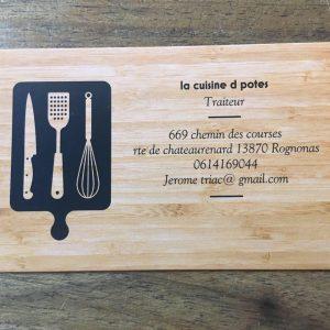 garden party locations mobilier,vaisselle,chapiteaux dans l'événementiel autour d'Avignon